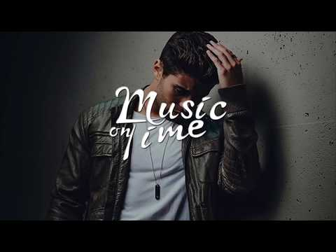 Jake Miller - Lost Time