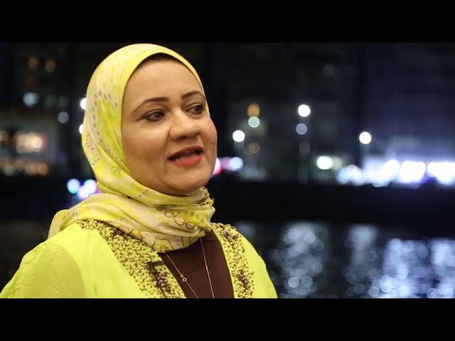 المتكممين القدامي - دكتور محمد ضياء سرحان