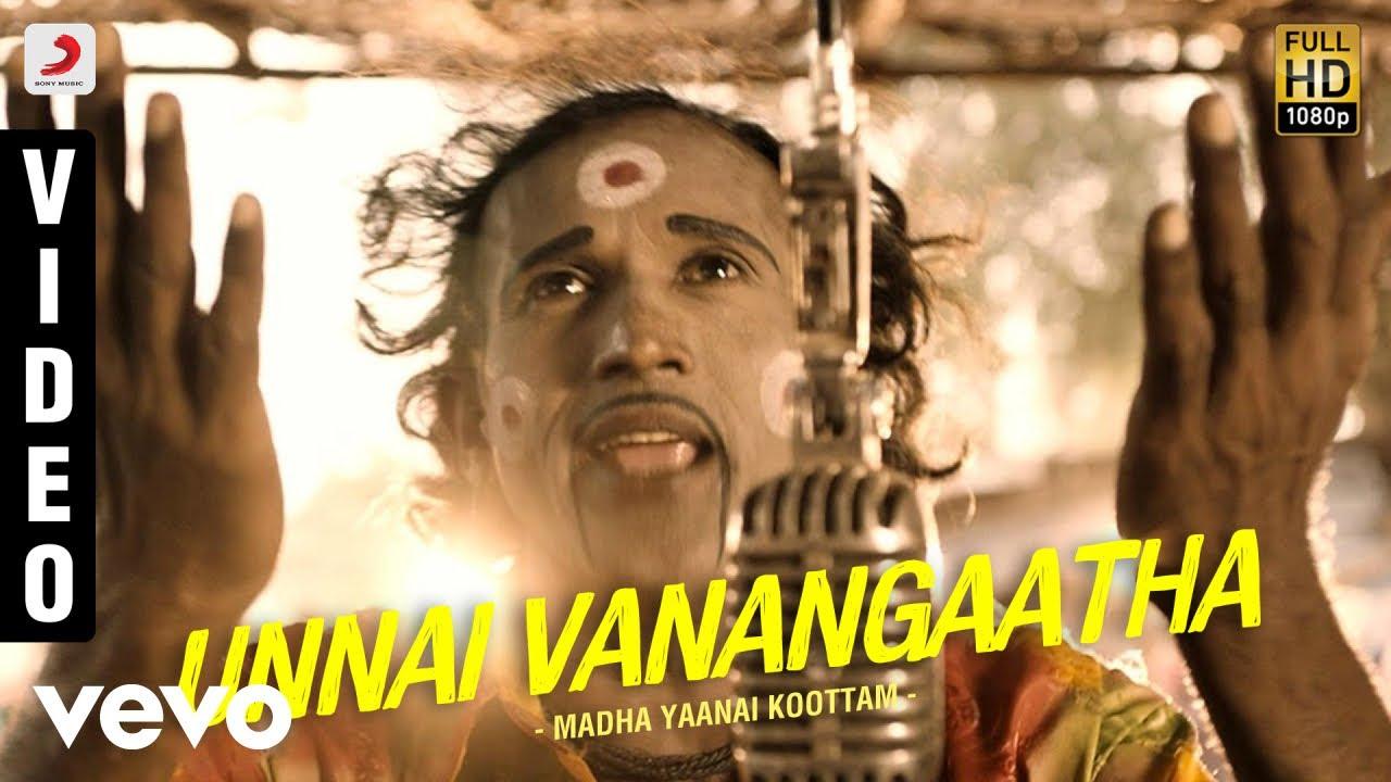 mathayanaikoottam songs