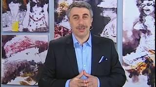 видео Аденовирусная инфекция