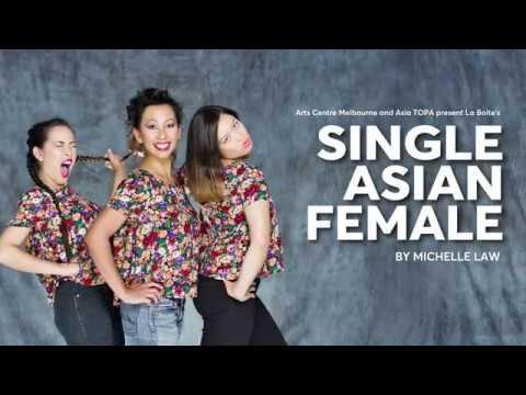 single oriental ladies