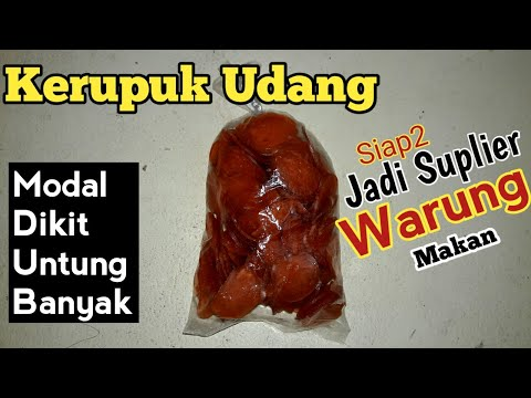 INDOMIE GORENG DIMASAK BEGINI DIJAMIN KETAGIHAN - PEDAS NYA MAKSIMAL | COOKING & MUKBANG from YouTube · Duration:  10 minutes 22 seconds