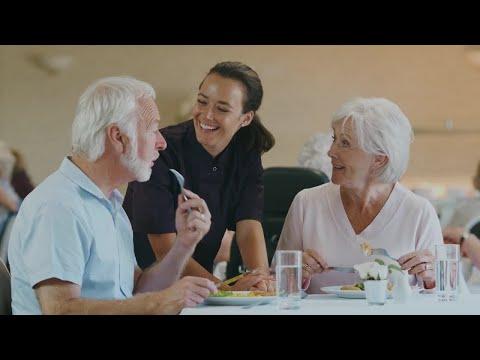 senior-care-&-retirement-reinvented