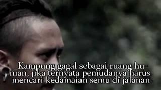 Video Kampung Kita, Our Togetherness download MP3, 3GP, MP4, WEBM, AVI, FLV Juli 2018