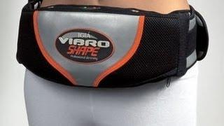 حزام التخسيس الاصلي للتنحيف السريع - أسرع طرق التخسيس