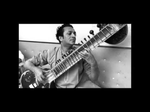 Ravi Shankar - Tarana
