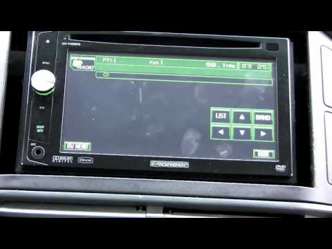 hqdefault pioneer avh p4000dvd review youtube pioneer avh p3100dvd wiring diagram at nearapp.co