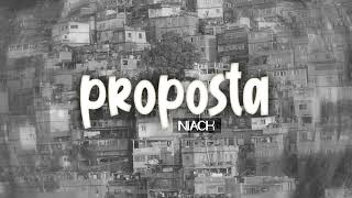 Baixar MC Niack - Proposta (Áudio Oficial)
