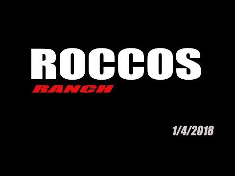 OnBoard RoccosRanch