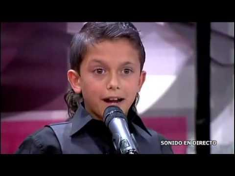 Raúl Vidal 'El Balilla' - Al Alba