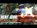 Nerf War: Call of Duty