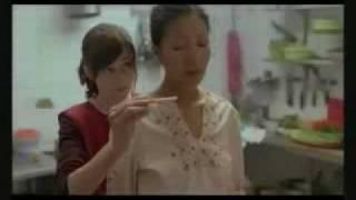 Upperdog - Trailer - with subtitles.mp4