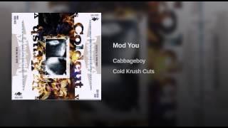Mod You