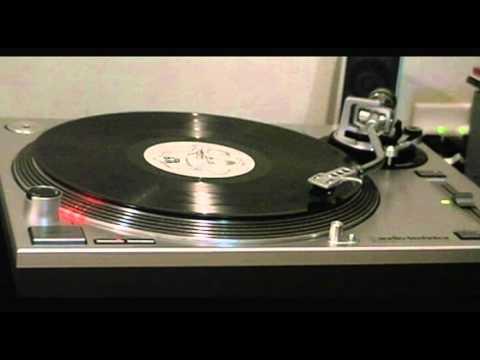 Craig Mack - Flava in ya Ear (12