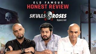 MensXP | Honest Review Specials | Skulls & Roses Ft. Raghu & Rajiv