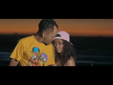 KOUGAR 2019  - Nofy Tantely (Official Video)