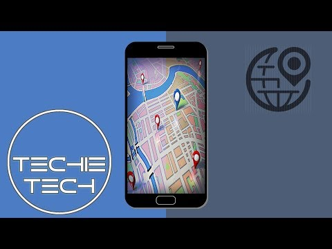 BEST FREE OFFLINE GPS NAVIGATION ||