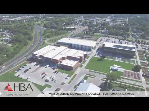 Metropolitan Community College - Fort Omaha Campus