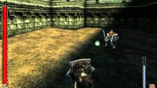Rune Classic Multiplayer