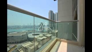 Marina Bay 1 Bedroom Apartment 890 sqft - Marina Square - Al Reem Island, Abu dhabi, UAE