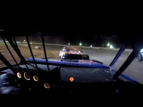 Abilene Speedway 4 14 18