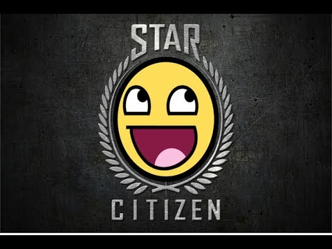 Star Citizen 3.0 Gameplay - Covalex shipping hub