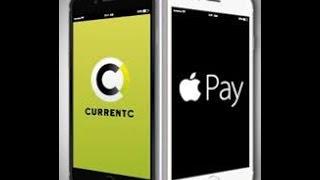 Apple Pay vs CurrentC