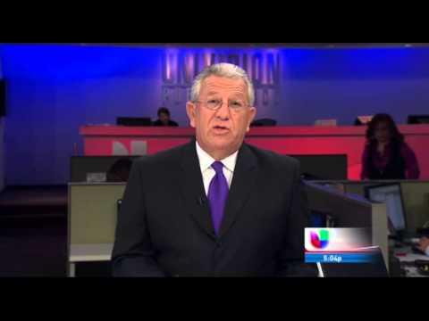 APP NOTICIAS UNIVISION DOMINGO 5PM 2013 02 17 0 1