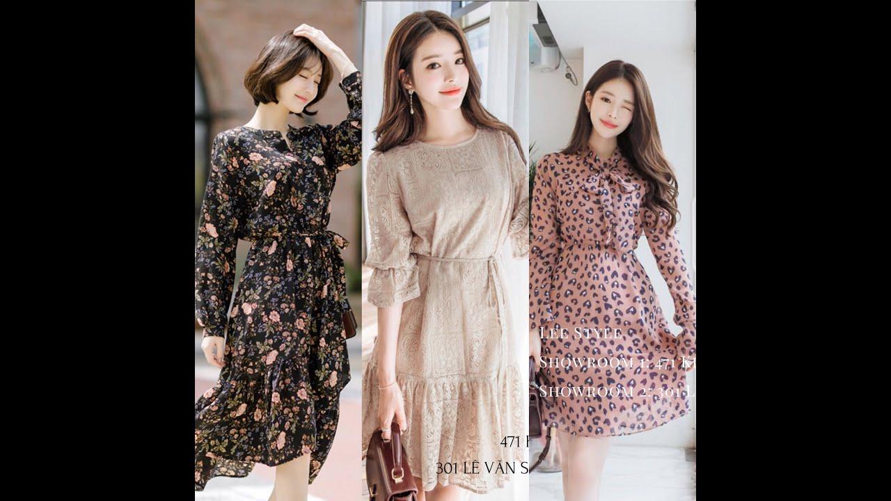 Top 10 Mẫu Đầm Đi Đám Cưới Đẹp Nhất