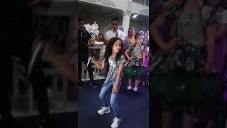 Download Quqonli Yosh Qiz Tuyda Shodiyona 90 567 12 19 Mp3 and Videos