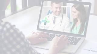 """""""Die DSGVO in Arztpraxen – Ihre Daten sind bei uns in sicheren Händen"""""""