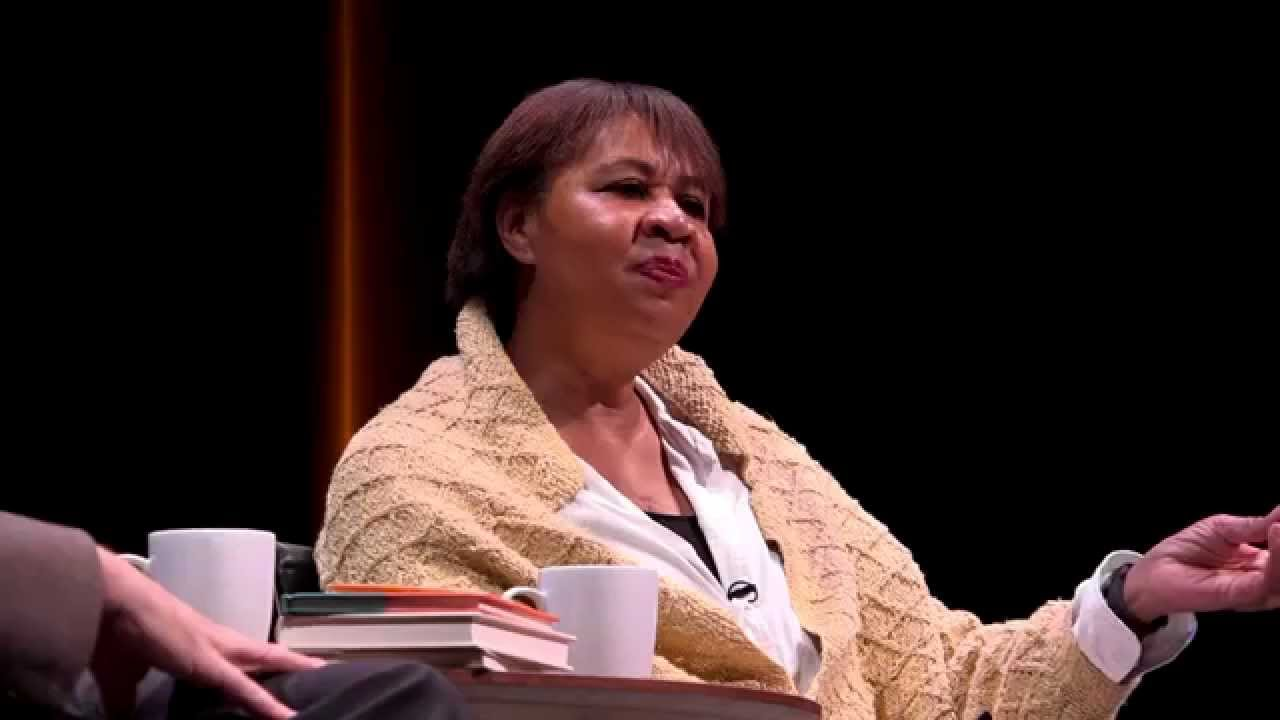 a commentary on jamaica kincaids writing Jamaica kincaid writing offers a new perspective on the psychological and affective dynamics of jamaica kincaid's guido da pisa's commentary on.