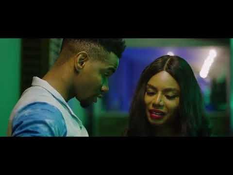 Download kambili lastest Nigeria movie