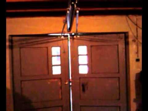 Hbjr Elektrische Garagedeuropener Www Hbopeners Nl Doovi