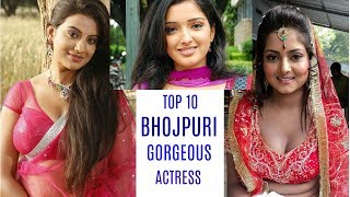 Video Top Most Beautiful Bhojpuri Actress 2017 |Monalisa,  Amrapali Dubey, Rani Chatterjee, download MP3, 3GP, MP4, WEBM, AVI, FLV Juni 2018
