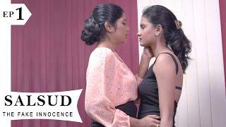 Marathi Web Series – Salsud - The Fake Innocence - Episode 1 | Husband Caught Cheating