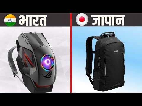 10 Advanced Products Available On Amazon | Gadgets Under Rs100, Rs200, Rs500, Rs1000 Lakh