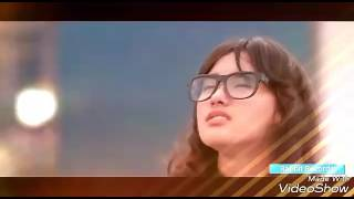 Tomar Majhe nambo Habib Bangla New Song 2017