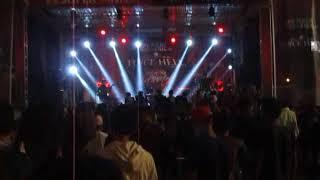 Video AGNOSTICA - Ketika Jasadku Takbernyawa IN VOICE OF HELL PURWOKERTO 2 download MP3, 3GP, MP4, WEBM, AVI, FLV Juni 2018