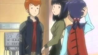 Télécharger sur le site de animer - ultime : http://www.anime-ultim...