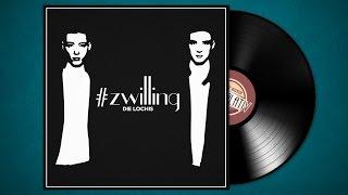 #zwilling - Review - DieLochis ▶ YouTube und die Musik