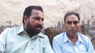 Bant Rampur wala lyrcist