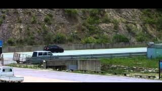 Chevrolet Trax 1.4 tuning [SG company]