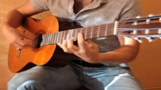Daniil Shah - Песня про зайцев из к/ф