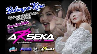 Gambar cover Sepine Wengi Balungan Kere - Om. ARSEKA MUSIC In HUT APSI SRAGEN KE III LIVE GEDUNG SMS