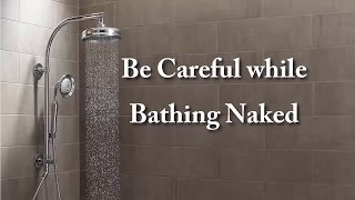 Video 22-Be Careful while Bathing Naked |Method Of Ghusl Complete Course ✔ download MP3, 3GP, MP4, WEBM, AVI, FLV Mei 2018