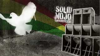 From Dub To Steppas 1 [Vinyl Selection by Solid Mojo Soundsystem]
