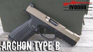 Archon Type B