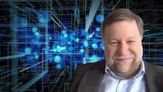 ibm-opens-quantum-computation-center