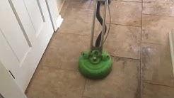 Tile Restoration Services Summerville Sc (843) 810-9616 Professional Tile Floor Cleaners
